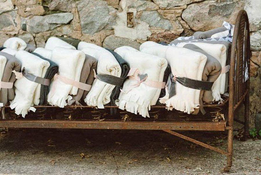mantas-boda-invierno