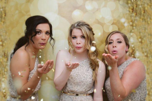 New-Years-Eve-Wedding-by-CJ-Nash-2016