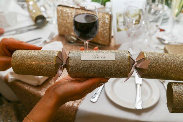 New-Years-Eve-Wedding-by-CJ-Nash-2044