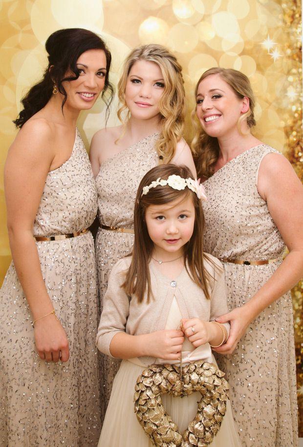 New-Years-Eve-Wedding-by-CJ-Nash-2053