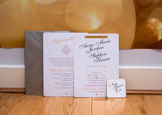 New-Years-Eve-Wedding-by-CJ-Nash-208