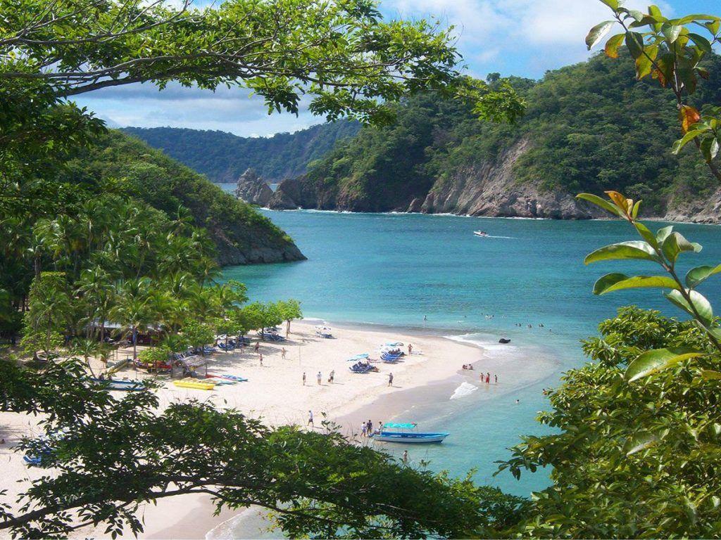 Costa Rica (faytur.com)