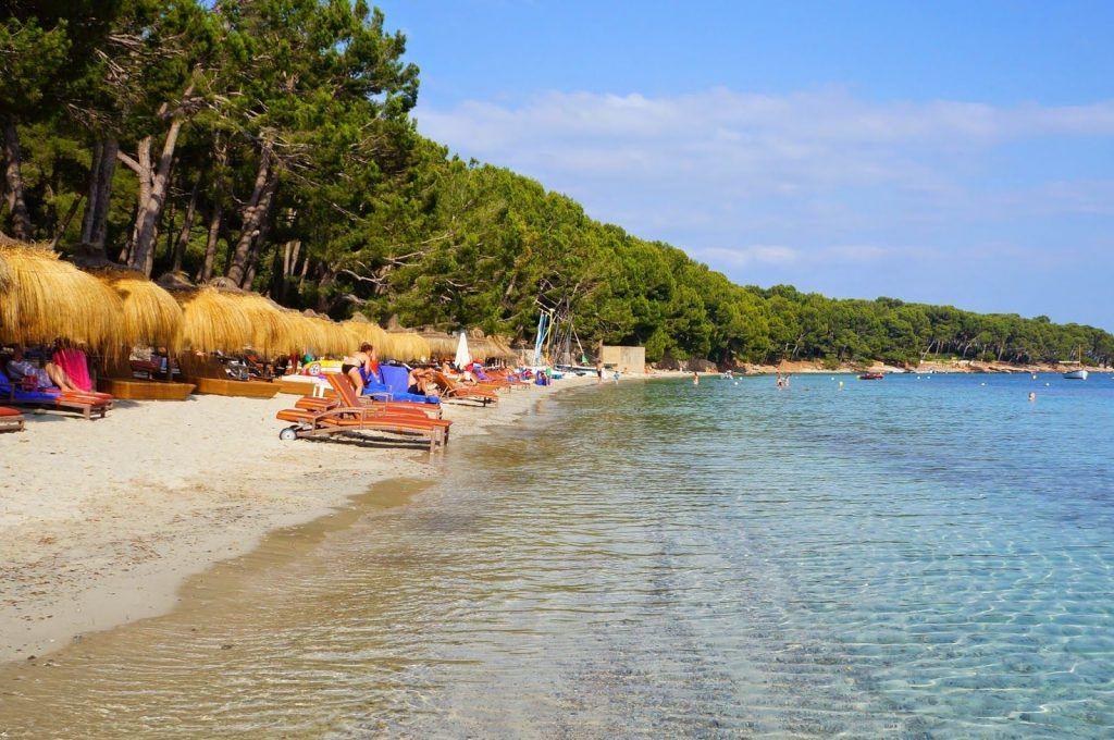 Mallorca (playea.es)