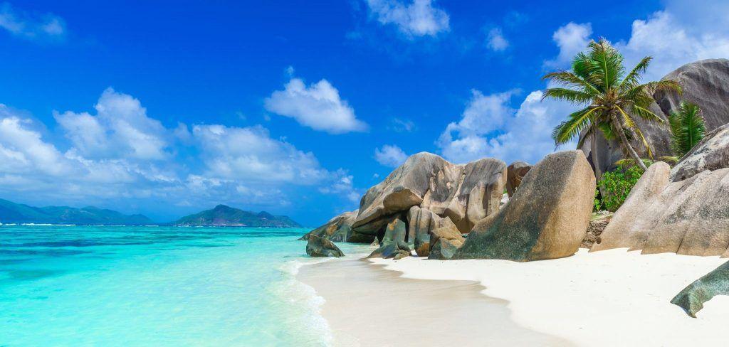 Seychelles (flightnetwork.com)