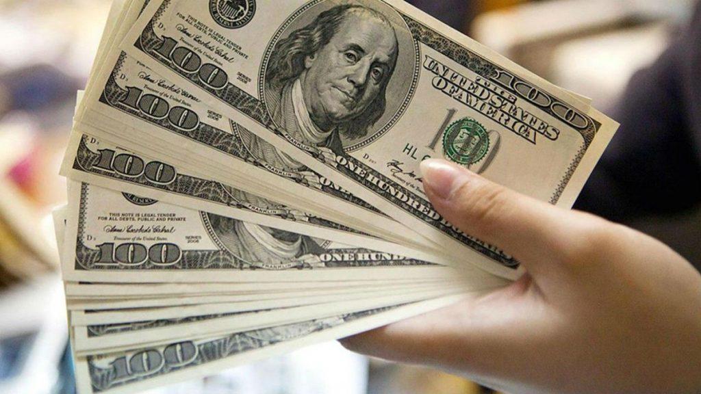 Dólares (mendozapost.com)
